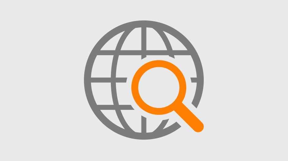 Westlaw Middle East features - Accelerated search